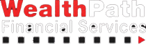 Wealthpath Financial Services -  financial advice & planning Buddina, Sunshine Coast, Queensland