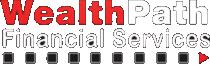 Wealthpath Financial Services -  financial advice & planning Buddina, Sunshine Coast, Queensland