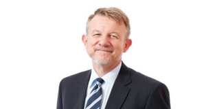 March Economic Update with Bob Cunneen