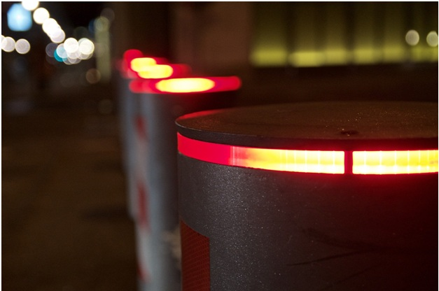 Easy Tips On How To Find The Best Bollard Supplier in Melbourne