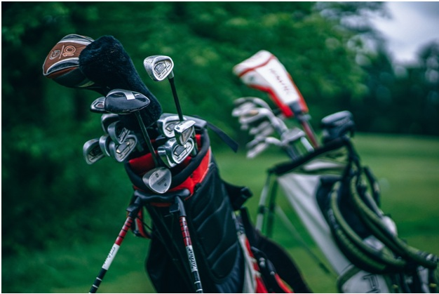 How To Make The Right Golf Club Purchase