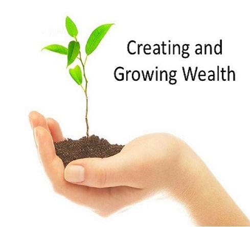 wealth planning