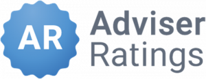 adviser ratings