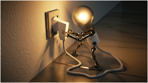 Work To Lower Your Utility Costs