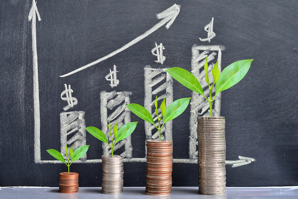 Retirement Bucket Strategy (1) (1)