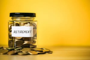 how to manage your retirement portfolio