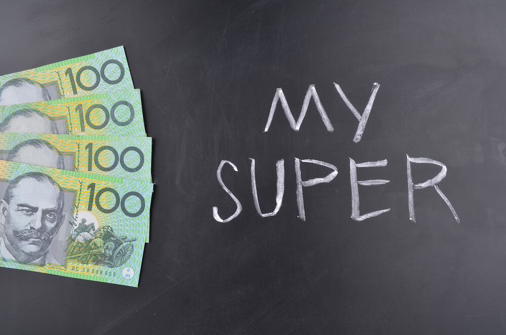everything you need to know about a SMSF