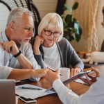 Financial planning – more than just advice